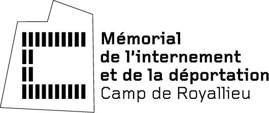 Mémorial de l'internement et de la déportation de Compiègne